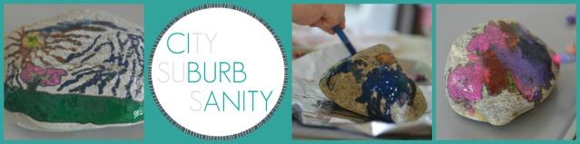 CiBurbAnity