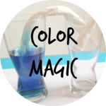 COLOR MAGIC