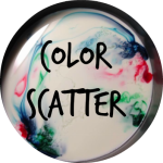 COLOR SCATTER