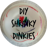 DIY Shrinky dinkies2.png
