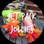 jet-jollies