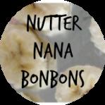 NUTTER NANA BONBONS