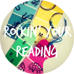 ROCKIN YOUR READING