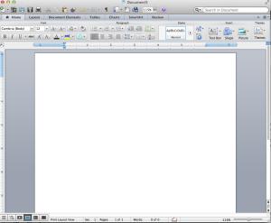 blank. Blank. Blank-ity BLANK.