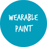 WEARABLE PAINT